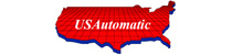 US Automatic