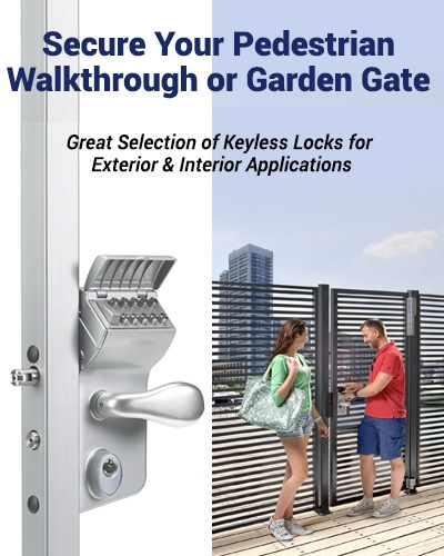 automatic gate depot coupon