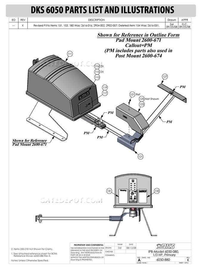 replacement parts diagram doorking 6050 parts diagram battery charger diagram battery charger diagram battery charger diagram battery charger diagram