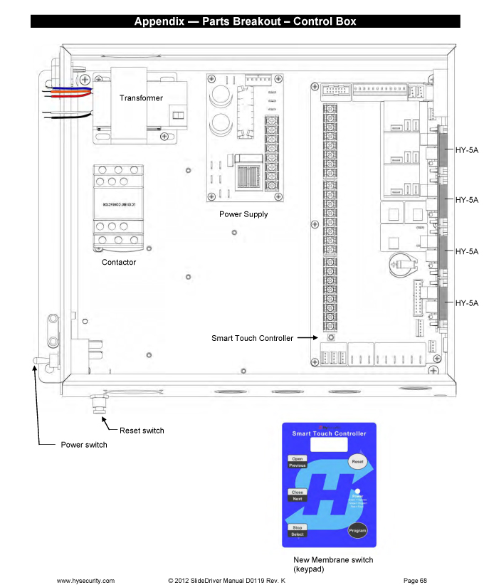Hysecurity Wiring Diagram -Electrical Plan Wiki   Begeboy Wiring Diagram  Source   Hysecurity Wiring Diagram      Begeboy Wiring Diagram Source
