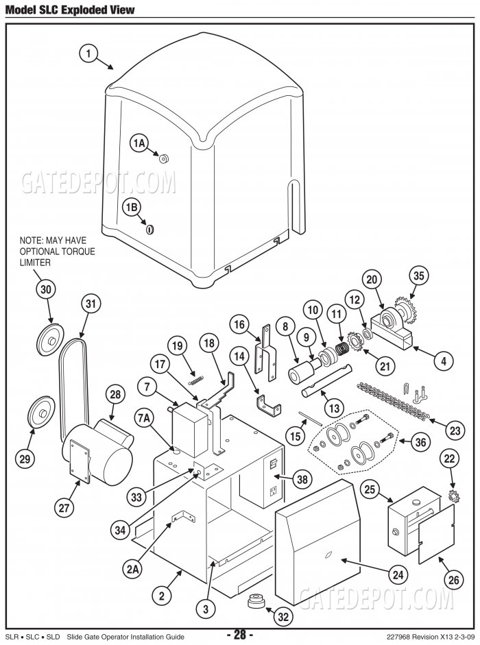 Osco Door Opener Wiring Diagram - Wiring Diagram Update Gate Operator Wiring Diagram on