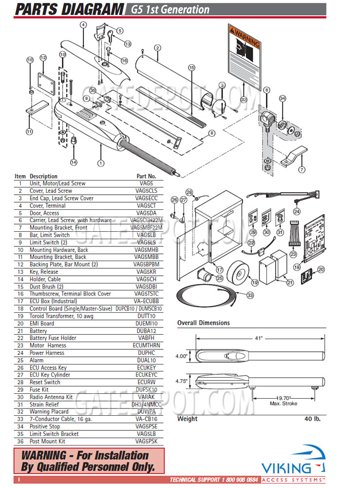 Diagram  Yamaha Diagram Viking Wiring Yxm700pse Full